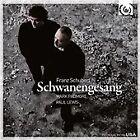 Franz Schubert - Schubert: Schwanengesang (2011)