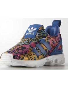 adidas zx 360
