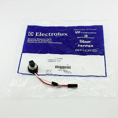 AP4374171 216731000 216872200 OEM Defrost Thermostat 297216600 1483781
