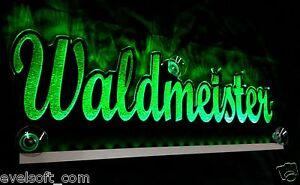 LED-Trucker-Namensschild-Waldmeister-oder-Ihr-Wunschname-als-Gravur