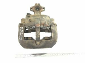 MXC9309031 20527037 Brake Caliper Front Axle Right From VOLVO FH (01.05 2012