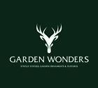 gardenwondersuk