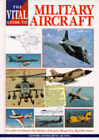 The Vital Guide to Military Aircraft by Airlife Publishing Ltd (Hardback, 1994)