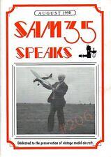 Humming Bird disegni + il bambino durata Trainer-Sam 35 parla AGOSTO 1998