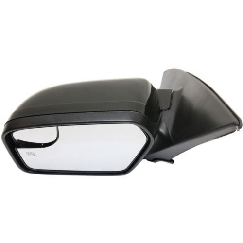 New FO1320421 Driver Side Mirror for Ford Fusion 2011-2012