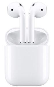 Apple-AirPods-In-Ear-Bluetooth-Headsets-AirPod-Air-Pods-Pod-w-Case-MMEF2AM-A