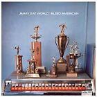 Jimmy Eat World Bleed American LP Vinyl 33rpm Released 8th January