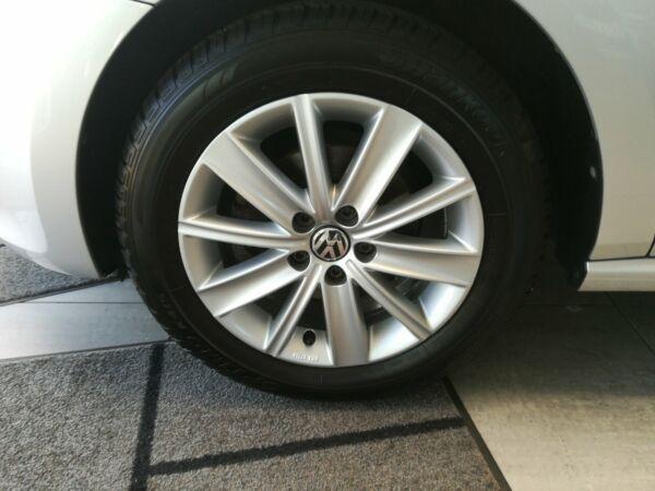 VW Polo 1,2 TSi 90 Comfortline - billede 4