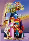 12 Days of Christmas 018713512758 DVD Region 1