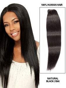 3 bundles 20 22 24 brazilian virgin hair weaves sew in weaving