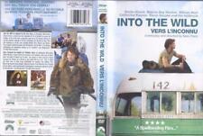 Into the Wild (DVD, 2008)