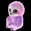 "thumbnail 124 - Ty Beanie Boos 6"" Babie Baby Boo Stuffed Animal Plush Birthday All Occasion Gift"