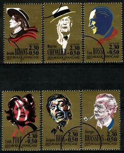 FRANCE-1990-RARE-034-SPECIMEN-de-L-039-EDUCATION-NATIONALE-034-neuf-Luxe-MNH