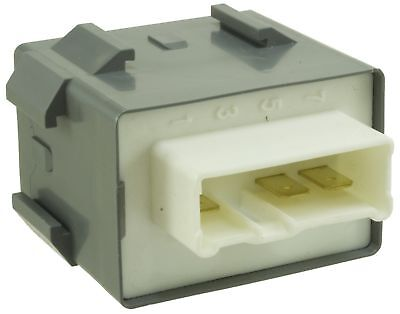 MGMT Main Relay fits 1998-2004 Honda Accord Odyssey Prelude  AIRTEX ENG SYSTEM
