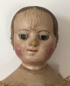 18-1-2-DOLL-MADE-BY-IZANNAH-WALKER-C-1870