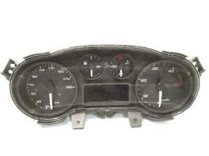 Picture-Instruments-5802036581-A2C17300400-5613644-For-Iveco-Daily-35-150