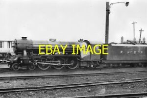 PHOTO  RHDR RLY LOCO GREEN GODESS - Tadley, United Kingdom - PHOTO  RHDR RLY LOCO GREEN GODESS - Tadley, United Kingdom