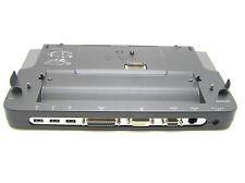 Genuine Sony VGN-S Series Port Replicator VGP-PRS2 VGPPRS2