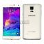 SAMSUNG-Galaxy-Note-IV-4-SM-N910F-4G-LTE-32GB-Factory-Unlocked-Smartphone-5-7-034 thumbnail 6