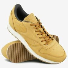 762f784730e item 5 uk size 6.5 - reebok classic leather ripple trainers bs5204 -uk size  6.5 - reebok classic leather ripple trainers bs5204
