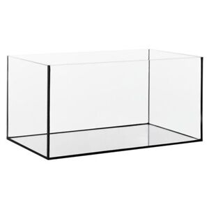 Aquarium-60-x-30-x-30-cm-Glas-Becken-Top-Qualitaet-5-mm-Float-Glas