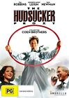 The Hudsucker Proxy (DVD, 2016)