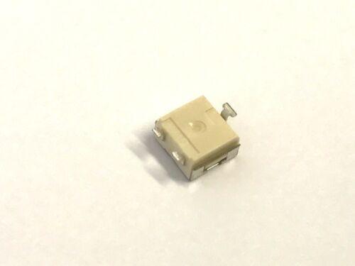100ppm 20 unités BI Techno SMD 20/% 0,25 W 200k Trimmer 23 BR 200 klftr 1 umd.