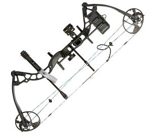 Diamond-Infinite-Edge-Pro-Compound-Bow-Package-Right-Hand-Black-A12487