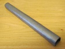 83-5285 TRIUMPH T140 TR7 BONNEVILLE CRANKCASE FRONT D SHAPED BREATHER PIPE HOSE