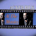 At the Movies by Acker Bilk (CD, Nov-2003, Fabulous (USA))