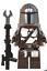 Star-Wars-Minifigures-obi-wan-darth-vader-Jedi-Ahsoka-yoda-Skywalker-han-solo thumbnail 83