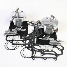 Wiseco Piston Kit Kawasaki Teryx 750 / Brute Force KVF750 85mm Std. Bore 05-11