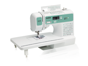 Brother-XR3240-140-Stitch-Sewing-amp-Quilting-Machine-Table-Compare-to-HC1850