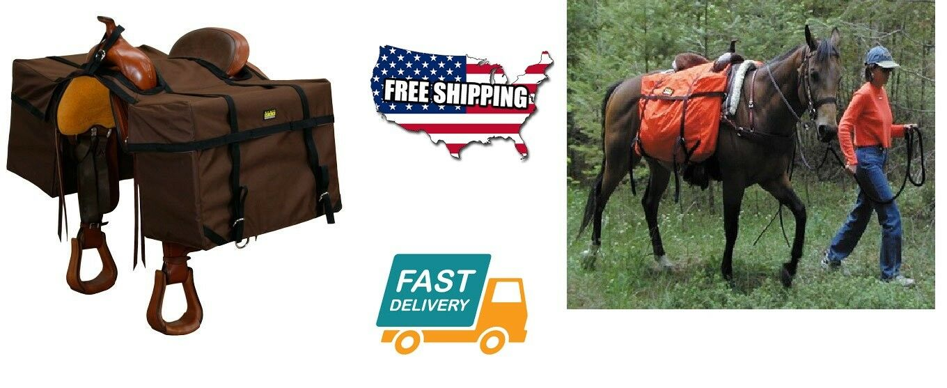 New Outdoor Fitness Garden Equestrian Sports Horse Tools Part riding  saddles Fit  your satisfaction is our target