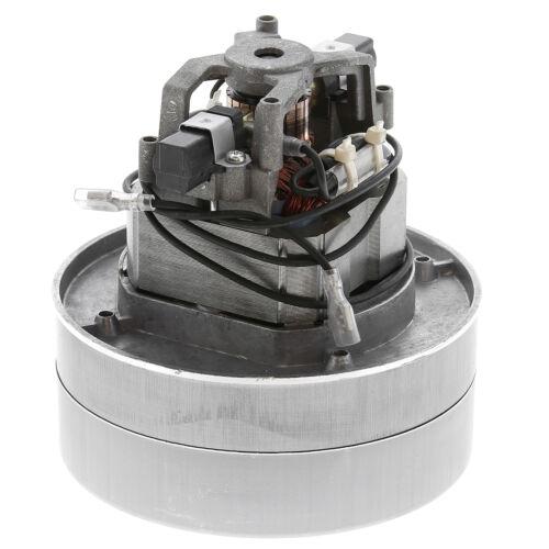 SUPERIOR Quality TCO DL2 1104T 800W motore per aspirapolvere Numatic Henry