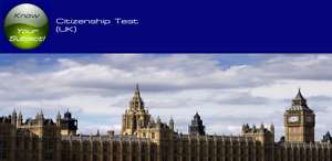 UK Citizenship Test Revision Software  2018 Syllabus - Pontefract, West Yorkshire, United Kingdom - UK Citizenship Test Revision Software  2018 Syllabus - Pontefract, West Yorkshire, United Kingdom