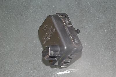 Suzuki Swift 1.0 Stellmotor Leuchtweitenregulierung Scheinwerfer VALEO PP GF 20