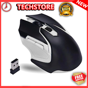 Gaming-Mouse-Wireless-Gamer-5500dpi-Newest-Optical-Mice-For-Computer-Or-Laptop