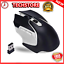 Gaming-Mouse-Wireless-Gamer-5500dpi-Newest-Optical-Mice-For-Computer-Or-Laptop thumbnail 1