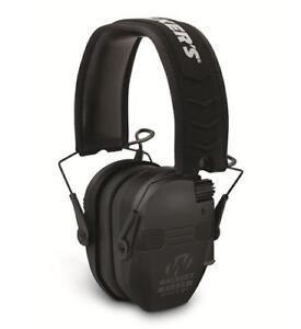 Walkers-Razor-Quad-Bluetooth-Muff-WGE-GWP-RSEQM-BT-Shooting-Ear-Protection