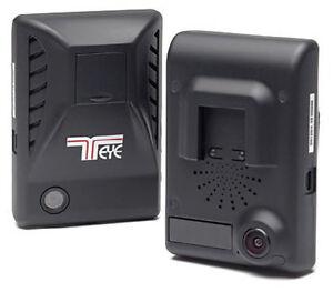 Видеорегистратор автомобильный t-eye adr 3000 видеорегистратор в салоне авто