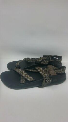 13 Saguaro Uomo Eddy J106093 Sandal Z 884401637450 Nuovo Chaco Brindle rZTqZI