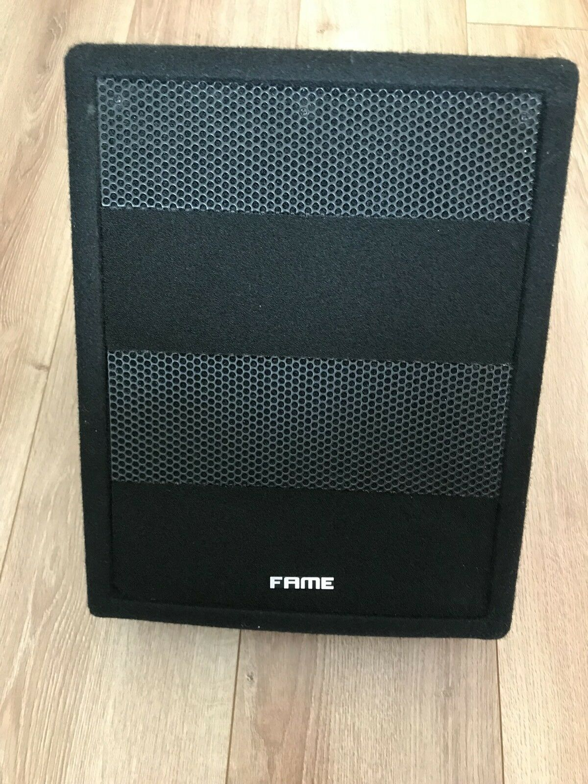 FAME SM-80A brand new unused