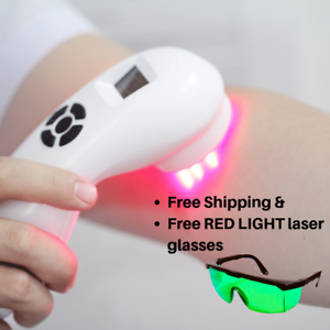 Cold-Laser-LLLT-Therapy-Device-Powerful-Pain-Relief-MAKE-US-AN-OFFER