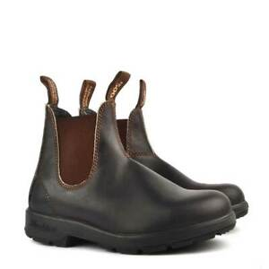 Blundstone-500-Boots-Stout-Brown-Premium
