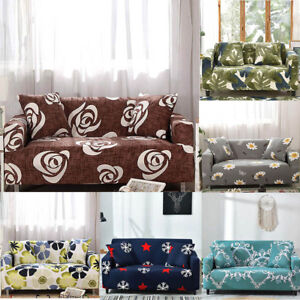 Sofa-Cover-Stretch-Couch-Cover-Sofa-Slipcovers-Cushion-Couch-Pillow-Case