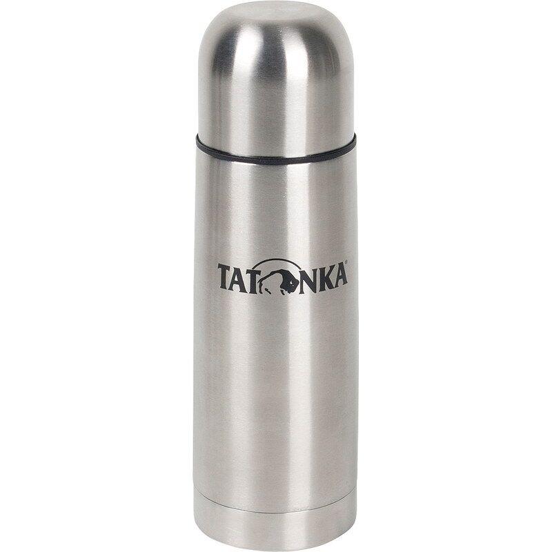 Tatonka Isolierflasche, Thermos, Thermos, THERMO flacon flacon flacon 1,0 L 34edf5