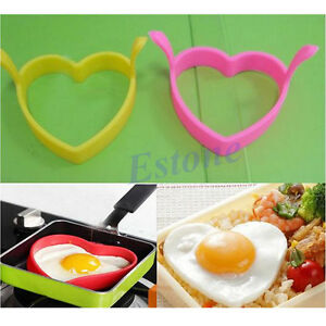 Kitchen-Mould-Tool-Silicone-Egg-Fry-Frier-Fried-Oven-Pancake-Poacher-Poach-Ring