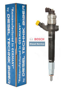 Inyector-Injector-boquilla-denso-Ford-Transit-2-2-2-4-tdci-6c1q-9k546-bc