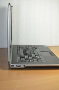 """Dell Latitude E6420 14"""" (320GB, Intel Core i5 2nd Gen., 2.5GHz, 4GB) *READ*"""